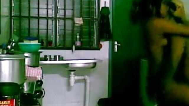 स्नो व्हाइट 7 बौने भाग 7 हिंदी सेक्सी वीडियो फुल मूवी एचडी