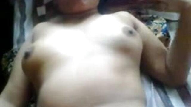 एस्पाना बीएफ सेक्सी एचडी वीडियो फुल मूवी लड़की गड़बड़ हो - सीएसएम