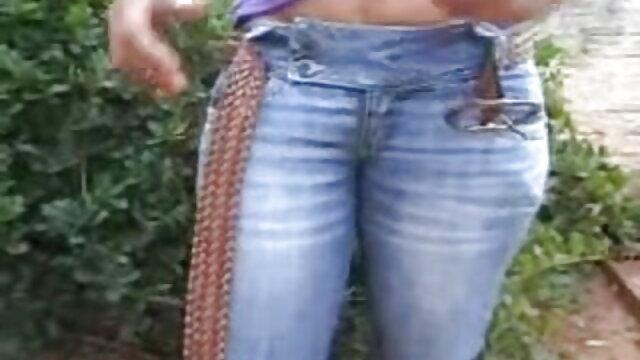 हॉट सेक्सी पिक्चर फिल्म वीडियो फुल एचडी ब्राजीलियन जॉयस और एक बीबीसी