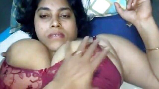 संचिका शिक्षक छात्र द्वारा पकड़ा जाता बीएफ सेक्सी मूवी वीडियो फुल एचडी है