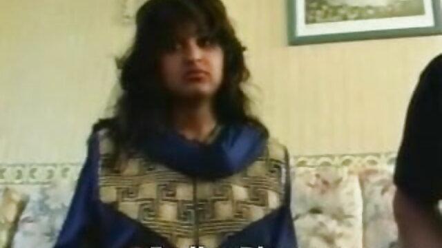 देसी दिखने हिंदी फिल्म सेक्सी फुल एचडी वाले बाइकर गैल