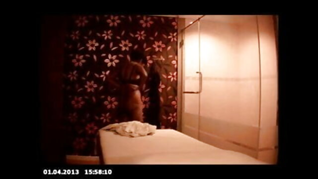 जर्मन बड़ा कटा सेक्सी फिल्म फुल मूवी वीडियो एचडी हुआ नानी