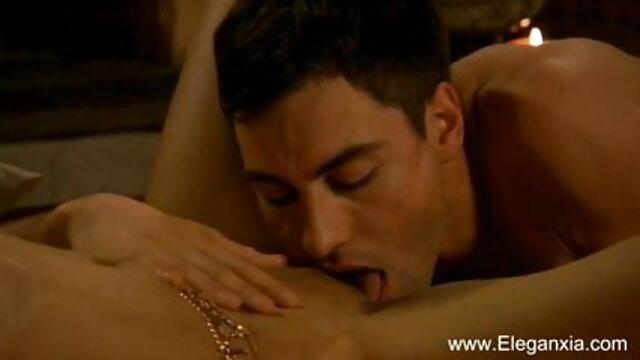 युवा माँ गंगाबंग भाग सेक्सी फिल्म फुल एचडी सेक्स १