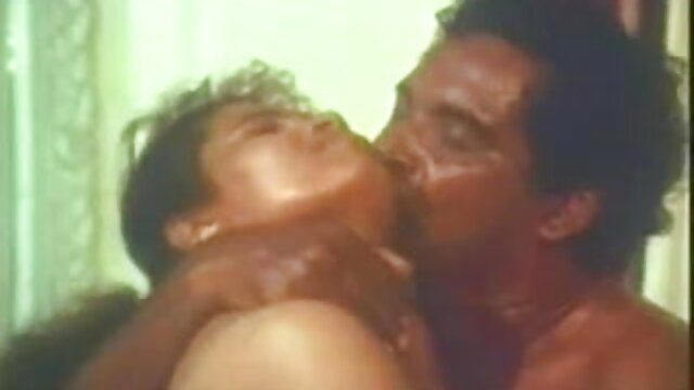 अलटे सेक्सी पिक्चर फुल एचडी बीएफ रसेनसौ विर्ड वॉन 3 मान जफिकट
