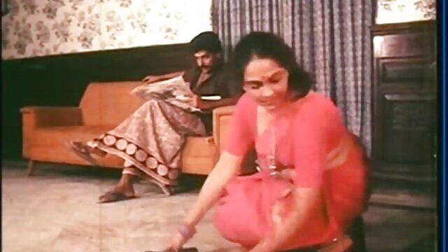 जॉब इंटरव्यू में सेक्सी फिल्म फुल एचडी सेक्सी फिल्म छीन लिया गया - हेलेन अतमा जया- कास्टिंग इकलान सबुन