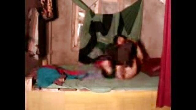 असली किशोर, फुल सेक्सी एचडी वीडियो फिल्म असली संभोग