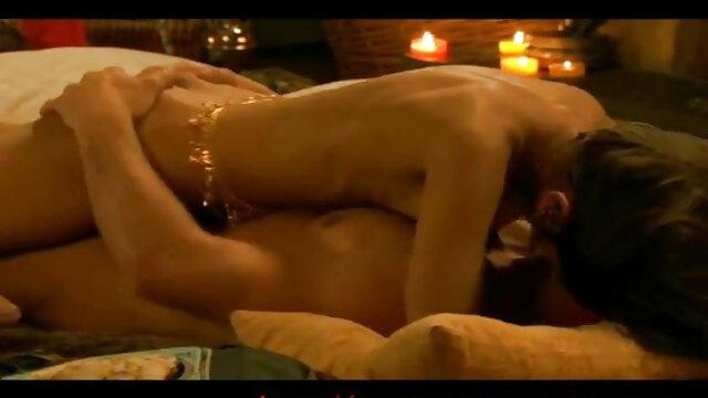 स्टेसी सिल्वर बीएफ फिल्म सेक्सी फुल एचडी में 3some।