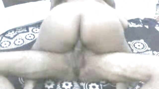 पहले दर्दनाक गर्भवती गुदा सेक्सी फिल्म एचडी फुल