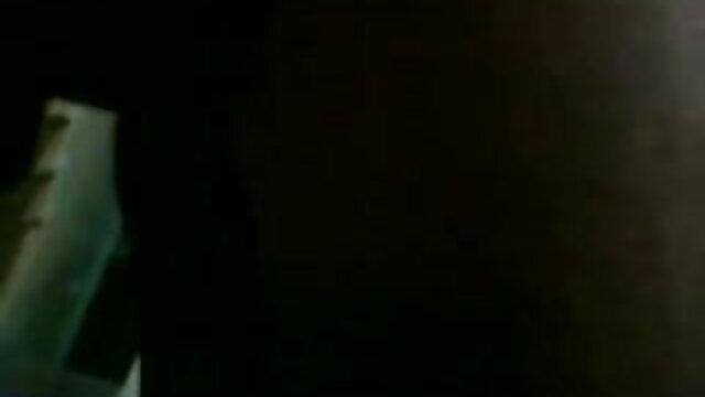काला फुल एचडी फिल्म सेक्सी परिपक्व