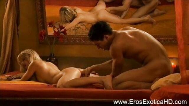 वेरोनिका हार्ट (गोधूलि गुलाबी) फुल एचडी में सेक्सी फिल्म भाग 1-जीआर 2