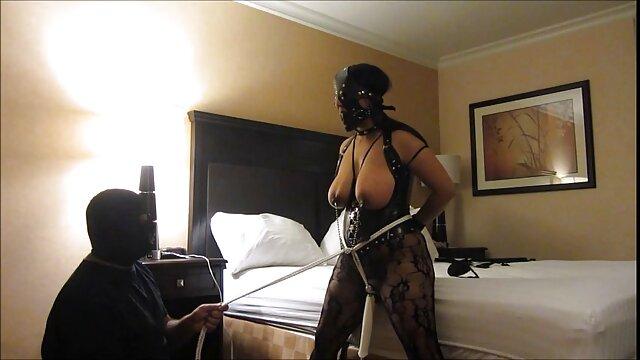 अनास्तासिया सेक्सी फिल्म फुल मूवी वीडियो एचडी - महान गुदा और डीपी