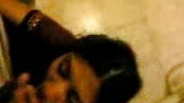 BBW खुशी हिंदी सेक्सी वीडियो फुल मूवी एचडी