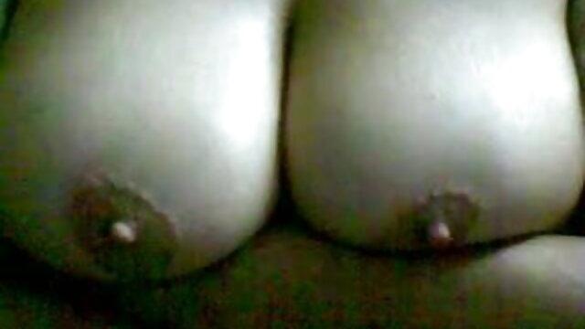 मेरी गांड में सह सेक्सी चाहिए फुल एचडी में 1