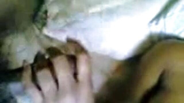 पीटर नॉर्थ तोरी सेक्सी मूवी फुल एचडी वेल्स फिर से