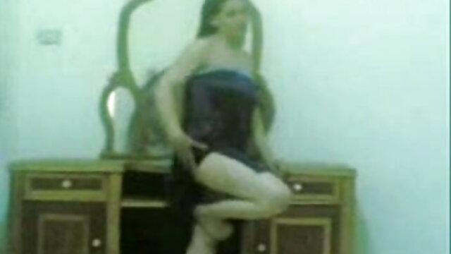राफाएला बीएफ सेक्सी मूवी एचडी फुल मोंटेइरो