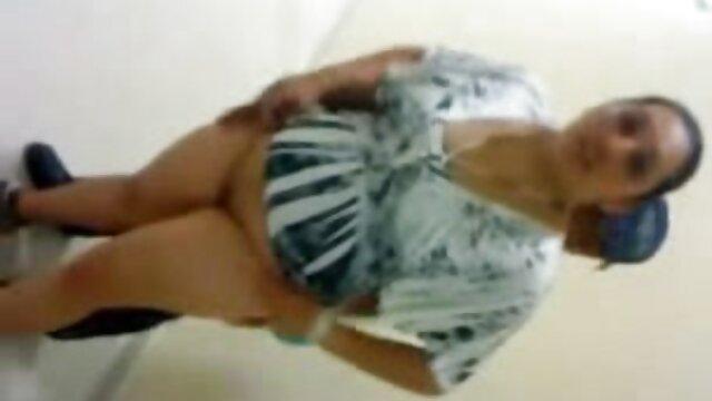 फैशन मॉडल ने होमविडियो भाग 1 को चुरा लिया सेक्सी वीडियो एचडी हिंदी फुल मूवी
