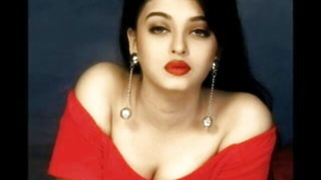 वेब में भारतीय बीएफ फिल्म सेक्सी फुल एचडी परिपक्व युगल