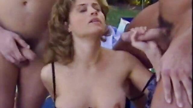 होमविडियो एक अच्छी रेडहेड लड़की से उसके पूरे शरीर पर सह शॉट फुल मूवी एचडी सेक्सी