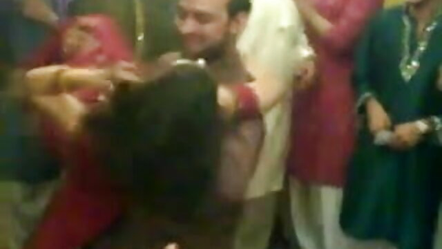 झांकना सेक्सी फिल्म फुल एचडी बीएफ पकड़ा