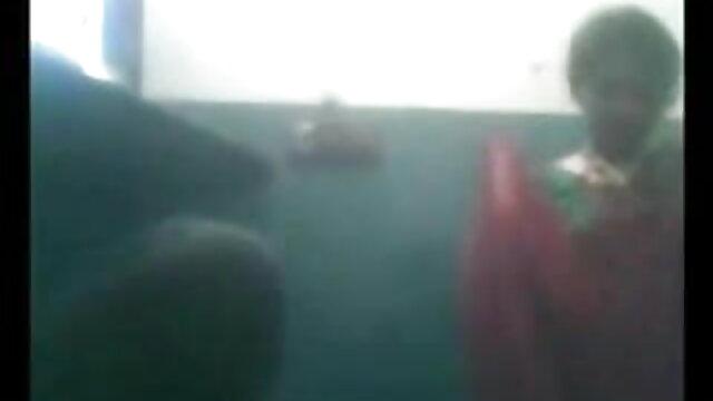 किर सेक्सी वीडियो सेक्सी वीडियो फुल मूवी एचडी लाल