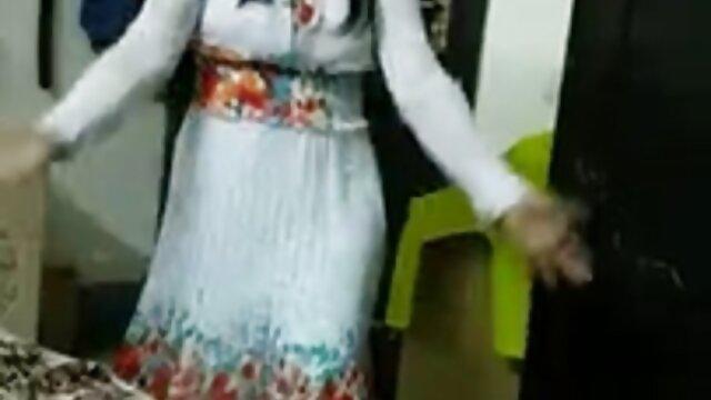 मैक्सिकन लड़की सेक्स कास्टिंग के साथ बीएफ सेक्सी मूवी एचडी फुल चेहरे 1. आरडीएल