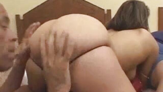 अंतरजातीय दृश्य में वेंडी जेम्स अद्भुत किशोर सेक्सी ब्लू पिक्चर फुल मूवी एचडी