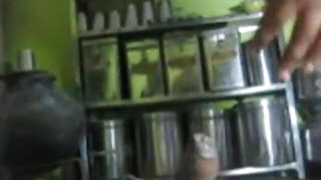 रिक्स स्विंगरपार्टी 3 फुल एचडी फिल्म सेक्सी