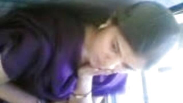 छोटी बच्ची पर अत्याचार सेक्सी मूवी फुल एचडी वीडियो