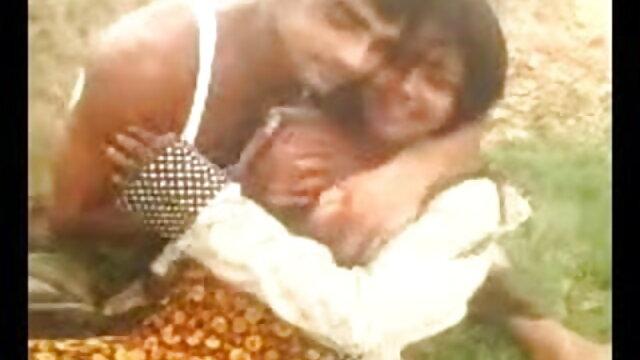 नीना हार्टले बीएफ सेक्सी मूवी वीडियो फुल एचडी कार्पेट कूबड़