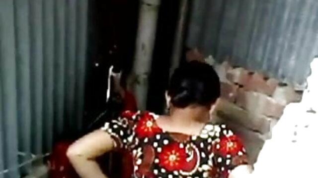 पिछले दरवाजे लमबाड़ा (6 में से सेक्सी फिल्म हिंदी में फुल एचडी 1)