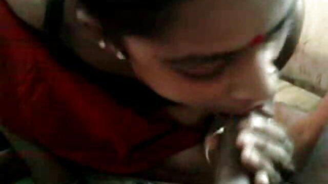 बकवास और चेहरे हिंदी सेक्सी मूवी एचडी फुल