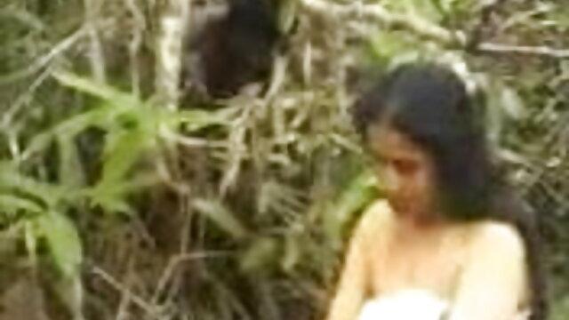 जापानी नंगा हिंदी सेक्सी फिल्म फुल एचडी नाच