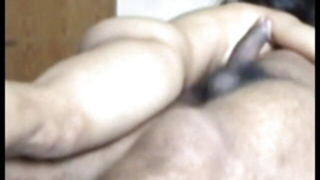 MILK HEALTHY ब्लू फिल्म फुल सेक्सी एचडी है