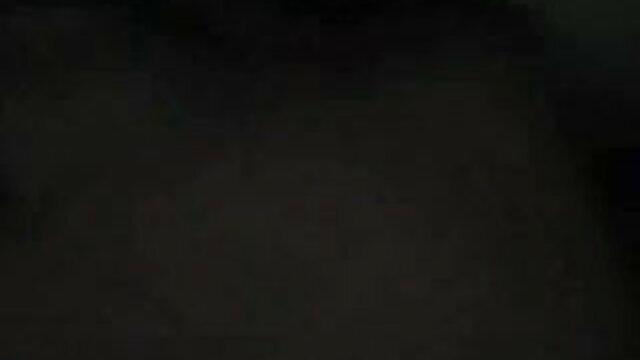 F60 बिग बूब्स लेटिना DILDO FUCK सेक्सी ब्लू फिल्म फुल एचडी वीडियो