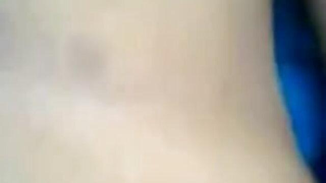 संचिका दशा गुदा। सेक्सी फिल्म पंजाबी फुल एचडी