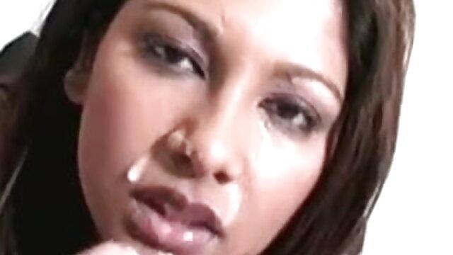 करिन शूबर्ट सेक्सी फुल एचडी हिंदी