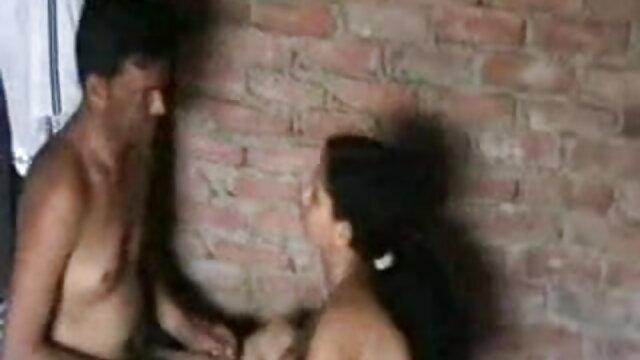 टीन फुल एचडी सेक्सी फिल्म वीडियो में गैबी 1. समय