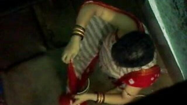 छिपे हुए कैमरे हस्तमैथुन जापानी सेक्सी बीएफ फुल एचडी वीडियो बूथ