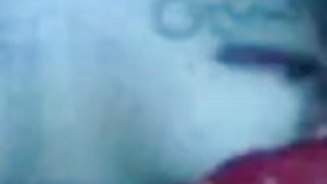 getingshaved सेक्सी फिल्म फुल एचडी फिल्म