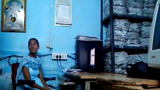 सोफिया सेक्सी वीडियो सेक्सी वीडियो फुल मूवी एचडी कैस्टेलो
