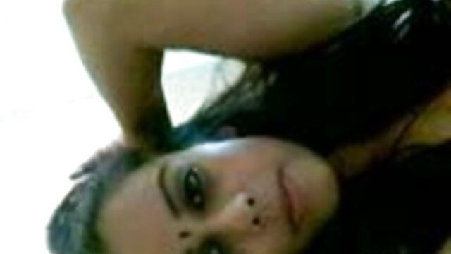 अर्जेंटीना एमेच्योर महिला - उसकी हिंदी सेक्सी मूवी एचडी फुल पीठ पर सह
