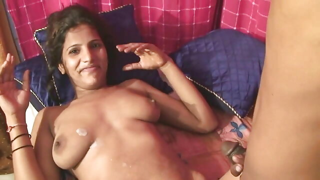 सारा फुल एचडी सेक्सी फिल्म वीडियो में