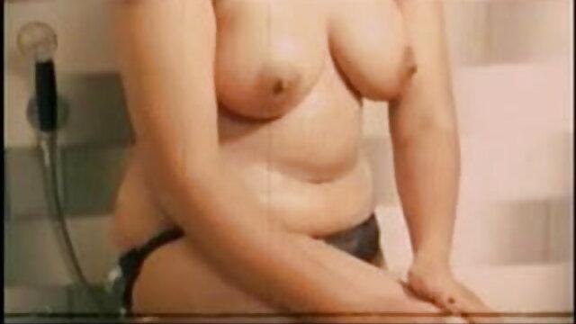 मसाज पार्लर सेक्स वीडियो मूवी एचडी फुल हिडन कैम बी.जे.