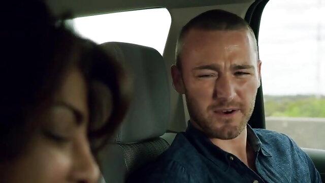 2 गर्म तंग शेयर सेक्सी फिल्म फुल मूवी एचडी जूलियन्स विशाल डिक साझा