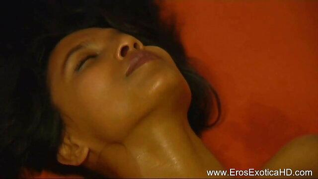 डॉयचे फॉटजेन सेक्सी फिल्म फुल एचडी बीएफ फेकन !!!