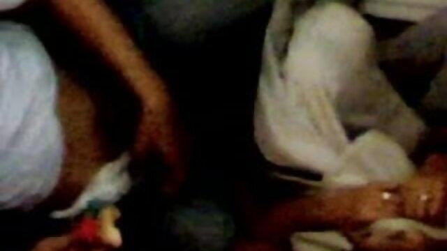 लीना जूलिएट रेक्टल रूटर सेक्सी फिल्म फुल एचडी में हिंदी
