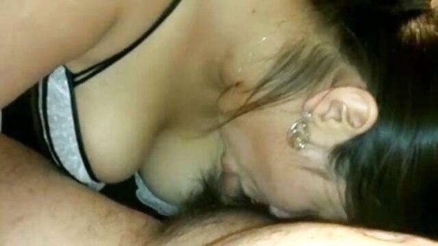 ich lauf गुदा सेक्सी चाहिए फुल एचडी में