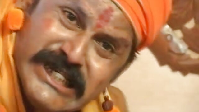 रॉक्सी रेनॉल्ड्स 01 CJ187 हिंदी सेक्सी फिल्म फुल एचडी