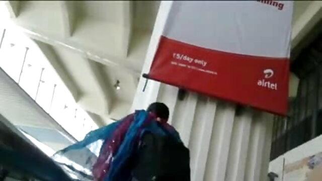 मिशेल रेवेन थप्पड़ मद्रासी सेक्सी फुल एचडी मुबारक।