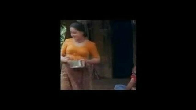 यूएसएसआर से स्पष्ट कैमरा द्वारा होम फुल एचडी हिंदी सेक्सी फिल्म रिमूवल।